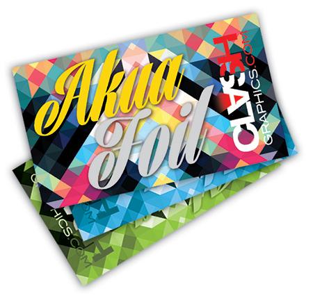 business cards atlanta cheap printing
